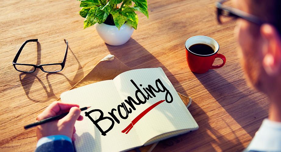 Gestão de marca: por que o Branding é essencial para uma boa estratégia de marketing?