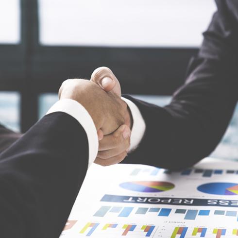 Inbound marketing: a estratégia de marketing digital que vai mudar a maneira de como fechar mais clientes.