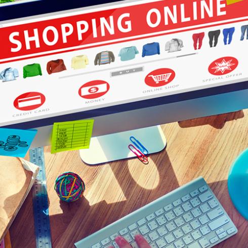Quais as vantagens de ter uma boa estratégia de design na minha loja virtual?