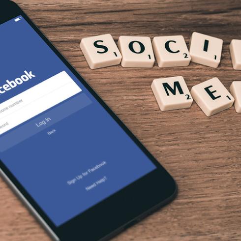 Como as redes sociais podem ajudar no Inbound Marketing?