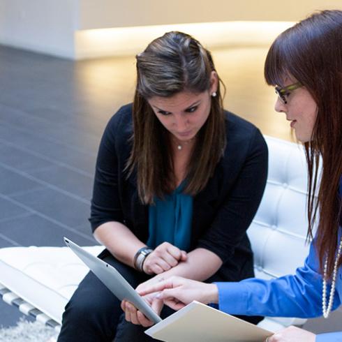 Entenda o que é a jornada de compra e como ela pode ser importante para sua estratégia de marketing digital
