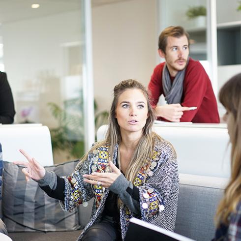 Agência de Marketing Digital em SP - Agência X Cliente: como manter uma boa relação e gerar valor para ambos