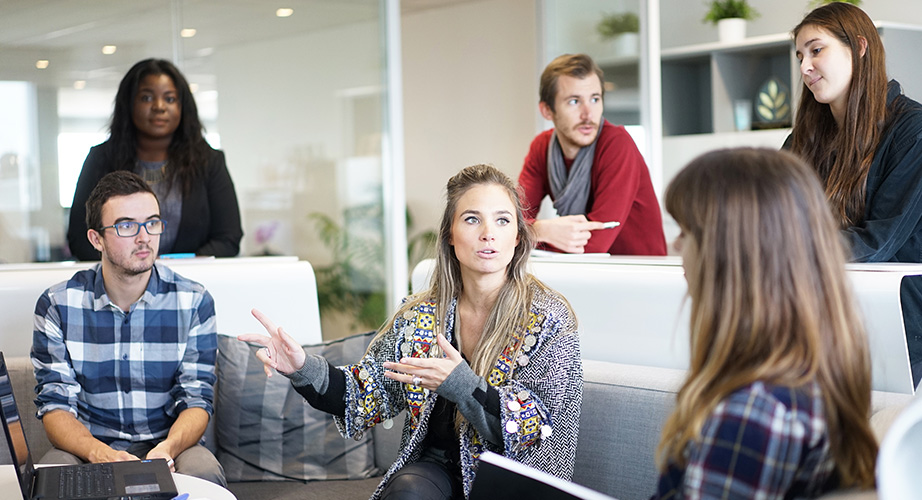 Agência X Cliente: como manter uma boa relação e gerar valor para ambos