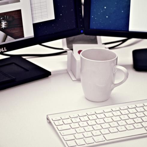 Agência de Marketing Digital em SP - Blogging: boas práticas para essa poderosa ferramenta