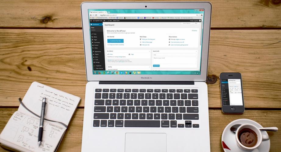 importância do blog para e-commerce