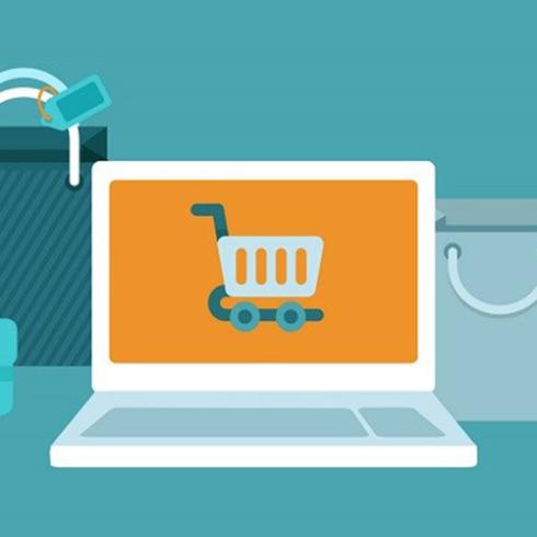 Agência de Marketing Digital em SP - Saiba como reduzir a taxa de reembolso do e-commerce