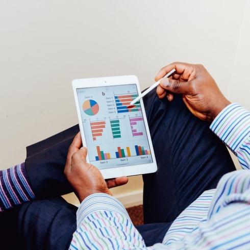 Agência de Marketing Digital em SP - Marketing digital e a previsão de retorno do investimento