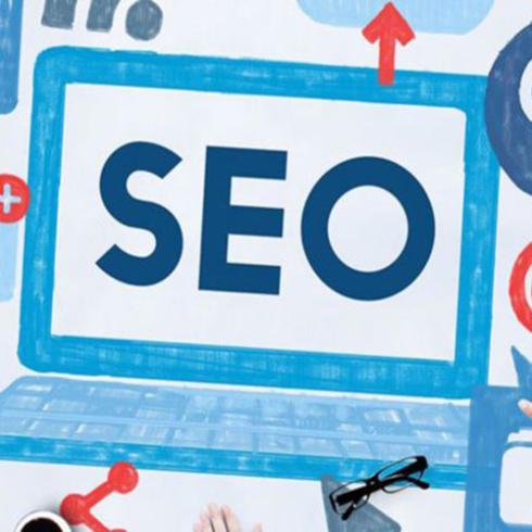 Agência de Marketing Digital em SP - As mudanças, tendências e o futuro do SEO