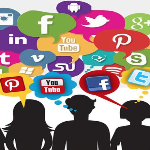 Agência de Marketing Digital em SP - Últimas dicas e tendências para redes sociais corporativas