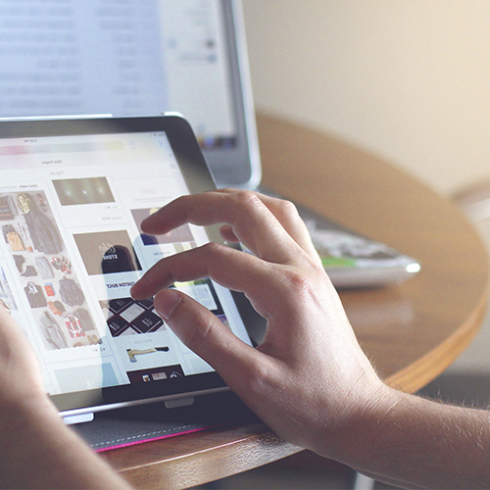 Agência de Marketing Digital em SP - Por que Criar uma Landing Page para a Black Friday