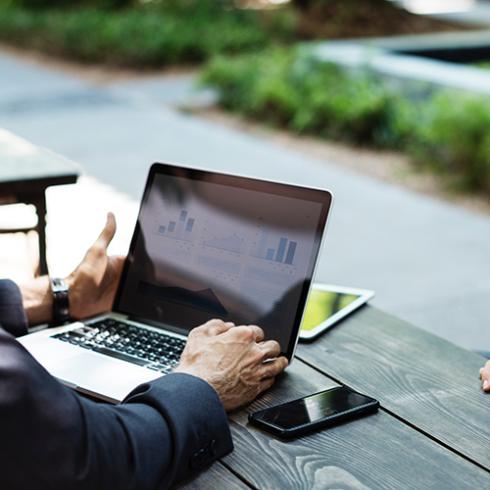 Agência de Marketing Digital em SP - 4 Dicas Para Vender Mais Este Ano