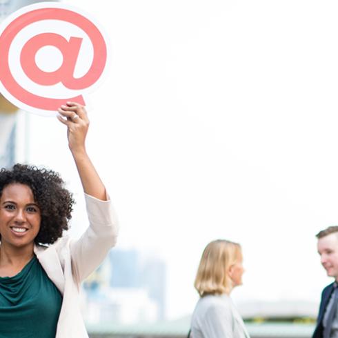 Agência de Marketing Digital em SP - Como aumentar as vendas da loja virtual com automação de e-mails?