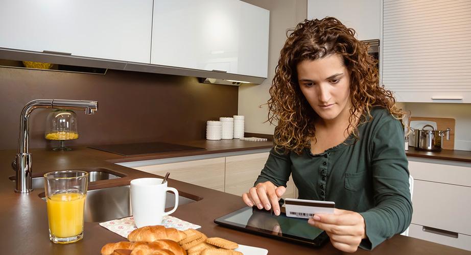 Vendas com Inbound Commerce: como aumentar?