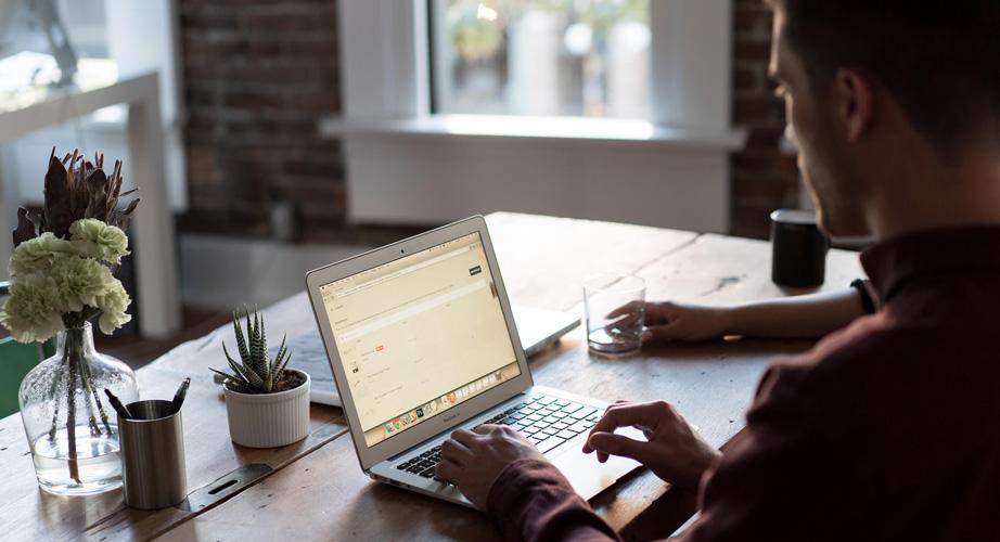 O que é uma Landing Page e para que ela serve?