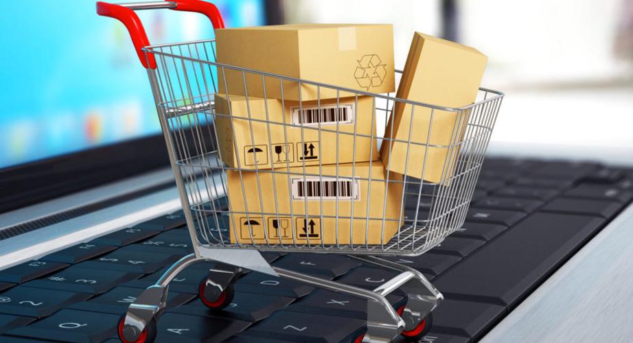 Converter carrinho abandonado com estratégias de Inbound Commerce