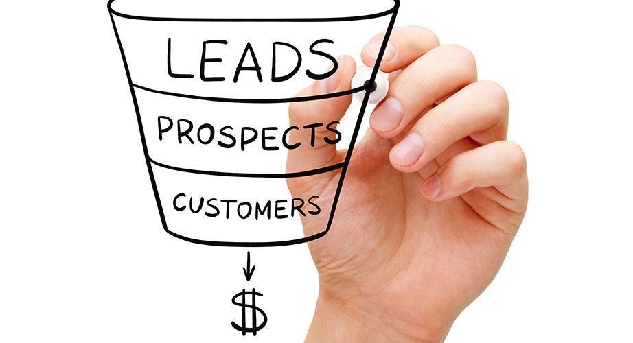 Você sabe como está o seu funil de vendas? Saiba como ele pode impactar sua empresa.