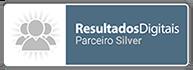 ResultadosDigitais - Parceiro Silver