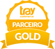 Tray Commerce - Parceiro Gold