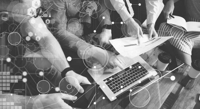 Agência de Marketing Digital em SP - O mundo digital já era! Bem-vindo à era pós-digital