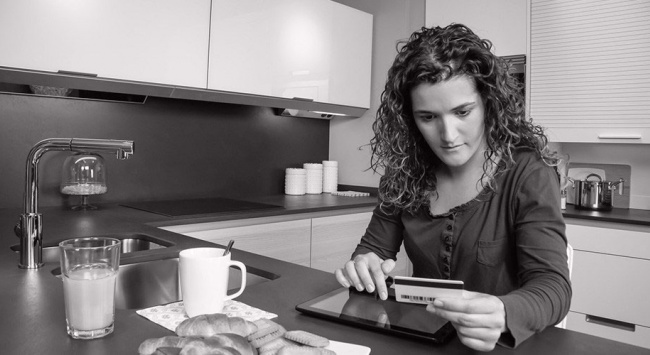Agência de Marketing Digital em SP - Vendas com Inbound Commerce: como aumentar?